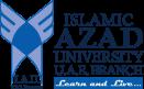 سامانه دانشجویی دانشگاه آزاد اسلامی واحد امارات